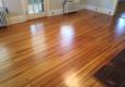Quality Floor Service, Inc. - Hendersonville, NC