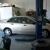 Nellee's Muffler and Auto Repair