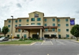 Sleep Inn & Suites - Winchester, VA