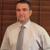 Allstate Insurance Agent: Eddie Martinez