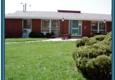 Columbine Animal Hospital - Littleton, CO