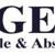 Legend Title & Abstract LLC
