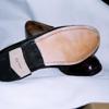 El Toro Shoe Shop