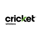 Cricket Wireless