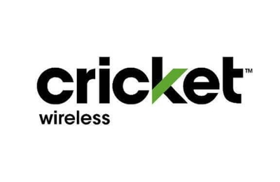 Cricket Wireless - Fort Smith, AR