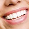 Burnette Family Dentistry