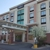Country Inn & Suites by Radisson Prospect Heights IL