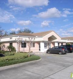 John Cervenka DDS - Orlando, FL