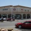 Jim Marsh Body Shop Las Vegas