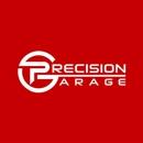 Precision Garage