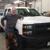 Graves Auto Body & Collision Repair