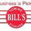 Bill's Towing & Storage Service, Inc.