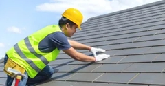 Turnkey Roofing of Fort Meyers - Fort Myers, FL