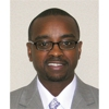 Anthony Sykes - State Farm Insurance Agent