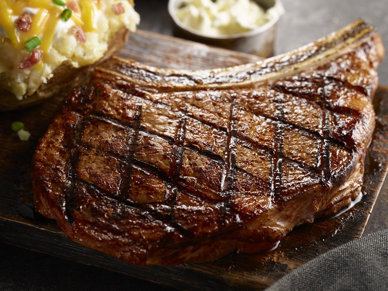 LongHorn Steakhouse 3118 Daniels Rd, Winter Garden, FL 34787 - YP.com