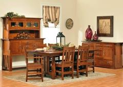 Jack Greco Custom Furniture Rochester Ny