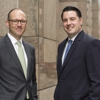 The Boston Center Group - Morgan Stanley