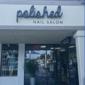 Polished Nail Salon - Fort Lauderdale, FL