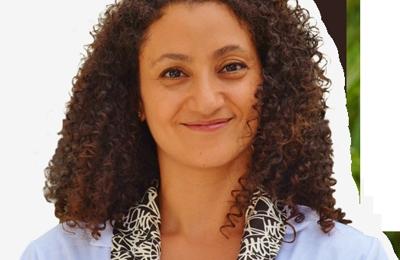Dr. Jennifer Linda Daif, MD - Delray Beach, FL