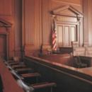 Richard A Cerrato Law Offices