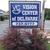 Vision Center of Delaware