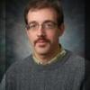 Jonathan R Mcdonagh MD