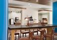 Holiday Inn Express & Suites Dallas NE - Allen - Allen, TX