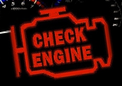 auto evaluators inc 7721 watson rd saint louis mo 63119 yp com auto evaluators inc 7721 watson rd