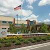 Lee's Summit Medical Center