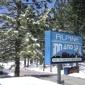 Alpine Inn & Spa - South Lake Tahoe, CA
