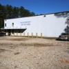 Albany Auto Salvage & Sales