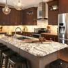 Discount Granite & Home Supply