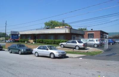 Summit Auto Service - Decatur, GA