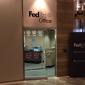 FedEx Office Print & Ship Center - Miami, FL