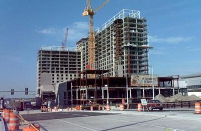 Aew Capital Management - Boston, MA