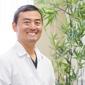Tony Kim DDS: Honolulu Cosmetic, Implant and Biological Dentistry - Honolulu, HI
