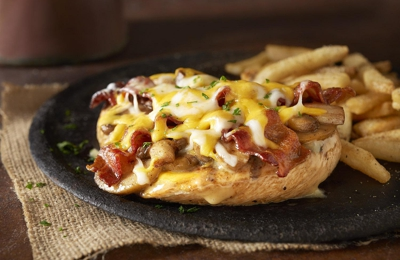 outback steakhouse 34908 emerald coast pkwy destin fl 32541 yp com yellow pages