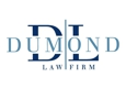 DuMond & Doran, PLLC - Phoenix, AZ. DuMond Law Firm is a group of experienced Arizona attorneys who value expert legal representation and personalized service.
