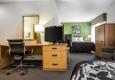 Sleep Inn & Suites Airport - Omaha, NE