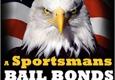 Sportsmans Bail Bonds - South Salt Lake, UT