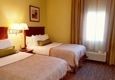 Candlewood Suites Oklahoma City-Moore - Moore, OK