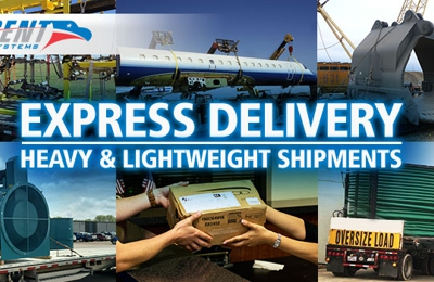 Diligent Delivery Systems - Corporate - Houston, TX
