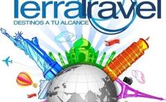 Terra Travel & Tour