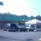 Haymana Produce Market - Owings Mills, MD