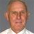 Dr. Alan Brown Scott, MD