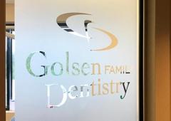 Golsen Family Dentistry - Alpharetta, GA