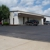 CiCi Boiler Rooms Inc