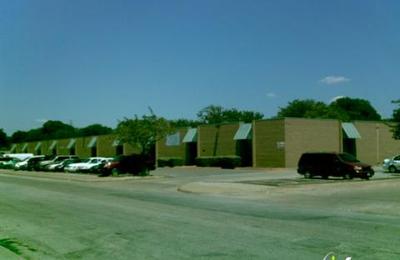 Probotics Of America - Dallas, TX