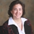 Nowitzky, Theressa James MD
