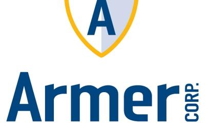 Armer Corp - Mesa, AZ